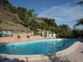 Le Cigalon - Venterol vacation rentals