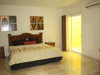 Real Marina Blue 101a - Huatulco vacation rentals