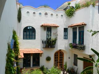 Casa Calaca - San Miguel de Allende vacation rentals