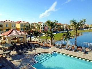 Resort style condo in luxurious community!! - Palm Beach Gardens vacation rentals