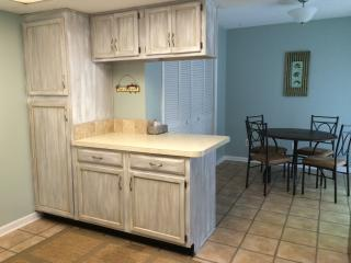 3 bedroom House with Internet Access in Atlantic Beach - Atlantic Beach vacation rentals