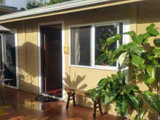 1 bedroom Cottage with Internet Access in Pahoa - Pahoa vacation rentals
