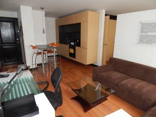 Comfortable Condo with Internet Access and Wireless Internet - Bogota vacation rentals