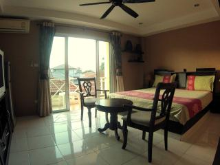 magic-guesthouse 2 - Patong vacation rentals