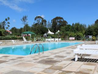 Nice Resort with Deck and Internet Access - Meru Town vacation rentals
