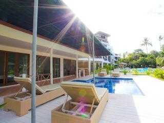 Samui Orchid Villa - Laem Set vacation rentals