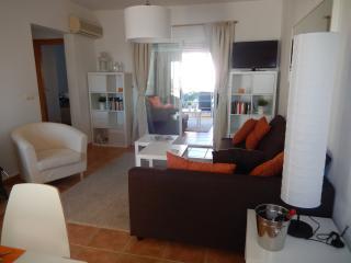 Nice House with Internet Access and A/C - San Juan de los Terreros vacation rentals
