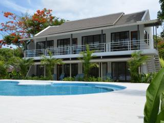 Samui Ocean Villa 1 - Laem Set vacation rentals