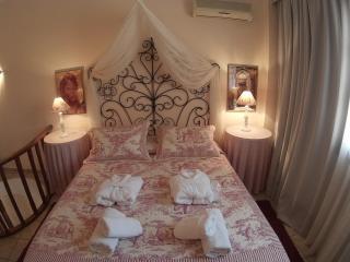 Holiday 1 Bedroom Maisonette REA (3), Crete - Xiro Chorio vacation rentals