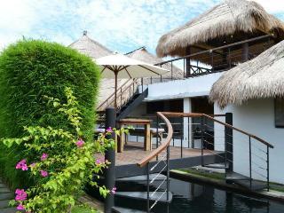 Aisha Bali Villa - Umalas vacation rentals