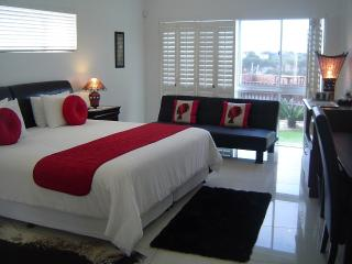 Beautiful 5 bedroom B&B in Port Elizabeth - Port Elizabeth vacation rentals