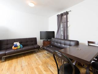 1 Bedroom Apartment-East Village - New York City vacation rentals