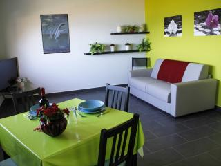 Kalura 2 - Cefalu vacation rentals