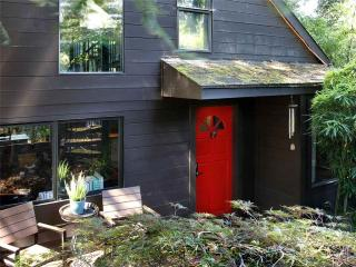 VELOURIA - Guerneville vacation rentals