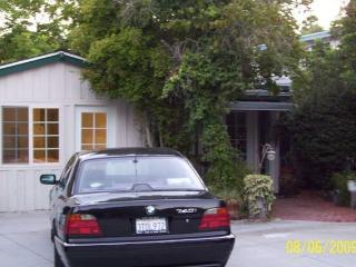 Cozy Condo with Internet Access and Alarm Clock - Spring Valley vacation rentals