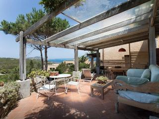 Dianas Apartment Glicine 4 - Stintino vacation rentals