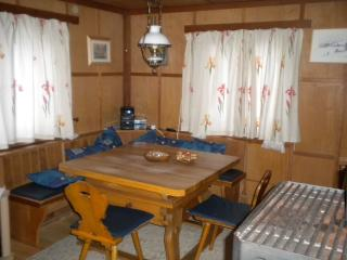 Nice 3 bedroom Schwarzenberg Chalet with Internet Access - Schwarzenberg vacation rentals