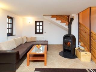 Country house 2 near Ljubljana - Zuzemberk vacation rentals
