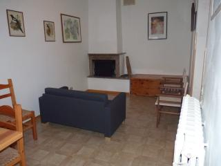 2 bedroom Townhouse with Clothes Dryer in Force - Force vacation rentals