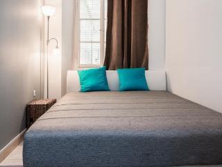 Vega4 - Apartment in Ljubljana - Ljubljana vacation rentals