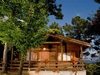 Sport Village - Barga vacation rentals