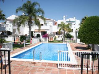 Las Palmas 7b - Nerja vacation rentals