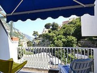Casa Ginepro - Positano vacation rentals