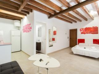 MODERN APARTMENT - Palma de Mallorca vacation rentals