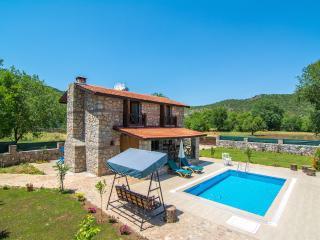 kaya cottage villas 1 - Fethiye vacation rentals