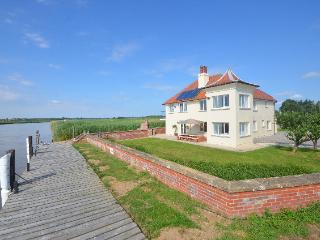 Brit House - Reedham vacation rentals