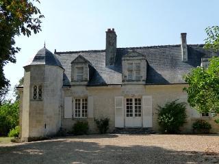 La Grande Loge [Azay-Le-Rideau] - Azay-le-Rideau vacation rentals