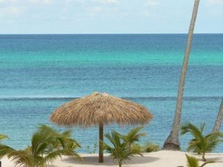 OCEANFRONT RESORT FULLY EQUIPPED STUDIO - PANAREA - Bayahibe vacation rentals