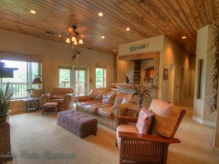 Meadow View - Banner Elk vacation rentals
