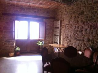 Cozy Gambatesa House rental with Satellite Or Cable TV - Gambatesa vacation rentals