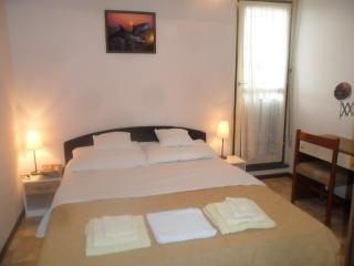 Apartment Angelina - Split vacation rentals