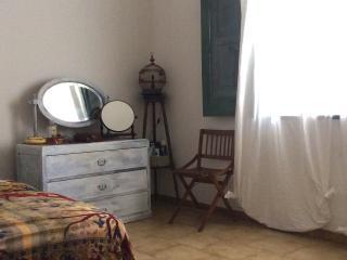 Villa Ardita nel mare di Montalbano - Punta Secca vacation rentals