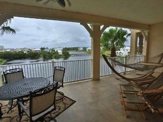 Cinnamon Beach Unit 1131 - Amazing End Unit on the Water ! - Palm Coast vacation rentals