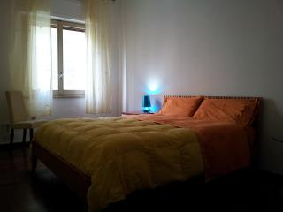 periferia di Culture - Palermo vacation rentals
