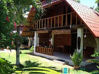 1 bedroom villa in Panglao BOH0001 - Panglao vacation rentals