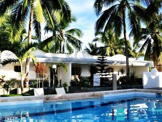 Studio in Panglao BOH0002 - Panglao vacation rentals