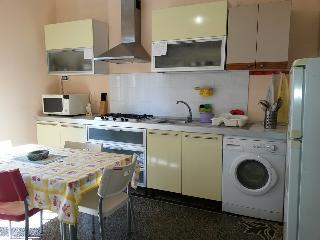 Stanza doppia Genova Brignole - Genoa vacation rentals