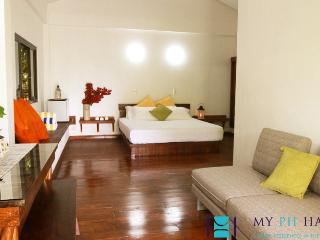 1 bedroom apartment in Panglao BOH0004 - Panglao vacation rentals