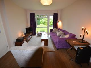 3096 -  Rochfort Apartment - Bath vacation rentals