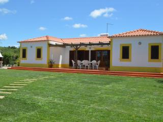 3 room house resort near Zambujeira do Mar Odemira - Odemira vacation rentals