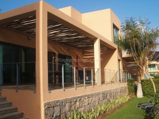 Villa Salobre Los Lagos Nr 15 - Montana La Data vacation rentals