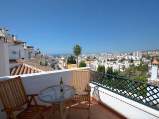 Casa Jo - Nerja vacation rentals