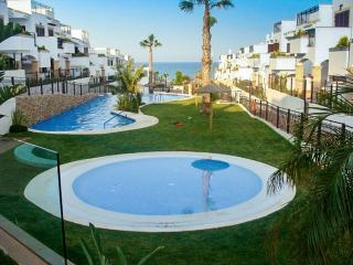 Playa La Mata Azul Beach - La Mata vacation rentals