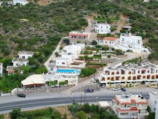 Kavousanos Family Apartment - Istron vacation rentals