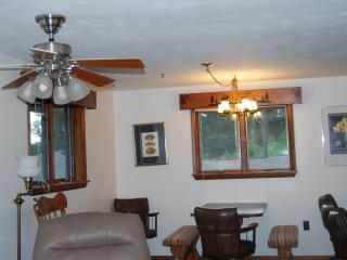 Mountain Getaway - Seven Springs vacation rentals