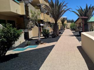 Fuerteventura Residential Bouganville - Caleta de Fuste vacation rentals